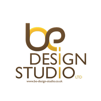 BE DESIGN STUDIO